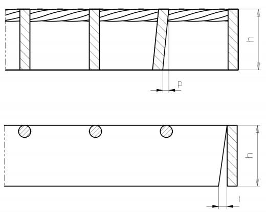 Forma18