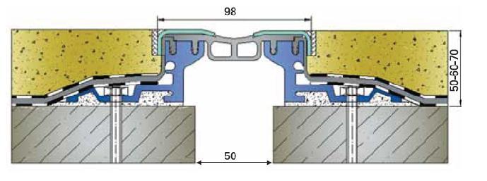 park-profil1